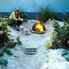 Do It Yourself Backyard Ideas 33 Awesome Diy Summer Backyard Ideas That Will Blow Your Mind