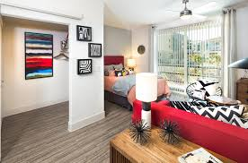 how to make the most of a studio apartment 3 ways to make the most of your studio apartment lincoln