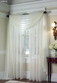 Curtains For Small Bedroom Windows Inspiration Bedroom Curtain Twwbluegrass Info