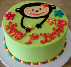 children s birthday cakes 297 best maxie b s children s birthday cakes images on