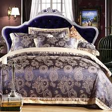 Royal Blue Comforters Royal Blue Bedding Sets Comforter Sets Decorate My House