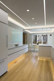 kitchen over cabinet lighting kitchen wooden modern kitchen furniture recessed lighting
