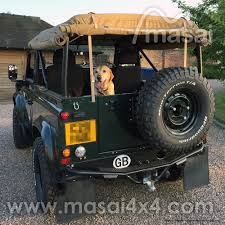 2000 land rover green 2000 land rover defender 90 td5 soft top 2 door epsom green sold