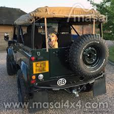 2000 land rover green 2000 land rover defender 90 td5 soft top 2 door epsom green sold