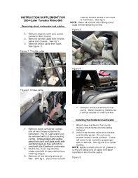 yamaha rhino 660 manuals users guides