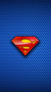 lexus logo wallpaper superman logo galaxy s3 wallpaper 720x1280