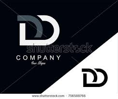 dd stock images royalty free images u0026 vectors shutterstock