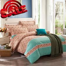 Bed Bath And Beyond Dorm Comforter Dorm Bedding Comforters Echo Design Twin Dorm Bedding