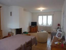 chambre des notaires 62 achat maison pas de calais 62 vente maisons pas de calais 62