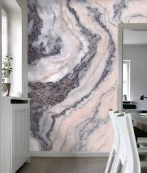 Marble Interior Walls Best 25 Pink Marble Ideas On Pinterest Pink Marble Wallpaper