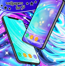samsung galaxy core 2 live themes download live wallpaper for galaxy j2 apk latest version app for