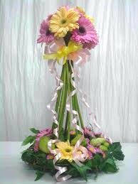 flowers for cheap 100 cheap birthday flowers online get cheap birthday
