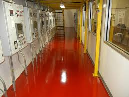 Industrial Epoxy Paint Armorcoat Home Page