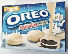 where can i buy white chocolate covered oreos white chocolate oreos ebay