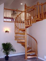 Banister Pole Stairs Glamorous Indoor Stair Railing Indoor Stair Railing