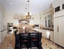Kitchen Cabinets In New Jersey New Jersey Kitchen Custom Cabinets Design K3 507x388 Sinulog Us