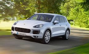 cayenne porsche for sale porsche cayenne s e hybrid to go on sale in u s on november 1