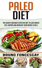the keto diet kickstart program a no nonsense guide to the