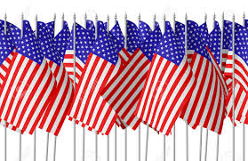 How Many Stars Are On The Flag How Many Stars On On The American Flag Best Image Ficcio Net