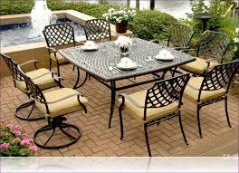 Cheap Patio Furniture Miami by Furniture Outdoor Furniture Miami Affordable Patio Furniture
