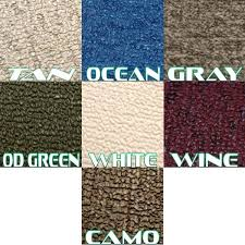 marideck pontoon vinyl flooring for boats