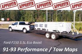 ford f150 ecoboost towing review 5 ecoboost tune reviews ford f150 forum community of ford