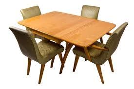modern mobler vintage home furnishings
