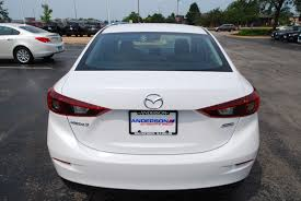 vehicles for sale anderson mazda
