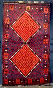 antique afghan rugs u0026 carpets
