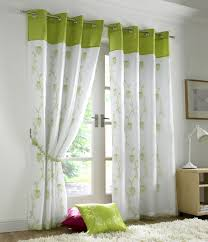 Green Kitchen Curtains Forest Green Fabric Shower Curtain Green Shower Curtains Fabric
