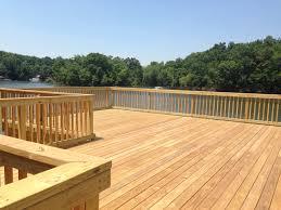 waterjack marine construction your u0027lake wylie u0027 dock builder