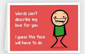 Funny Happy Valentines Day Memes - funny pictures valentine yadbw com