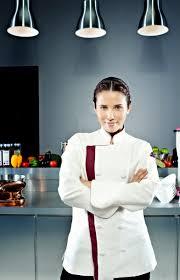 kitchen chef karylle tatlonghari as maddie avilon the sous chef in the kitchen