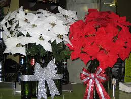 file ornaments in a bar of mérida spain jpg