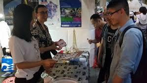 bureau de repr駸entation de taipei en la à 法國在台灣