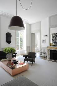 home decor stunning parisian home decor parisian style home decor