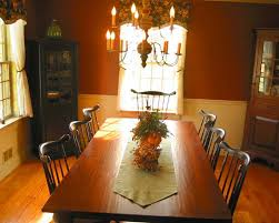 Colonial Home Decorating Traditional Kitchen Design With Glass Window Custom Deerfield