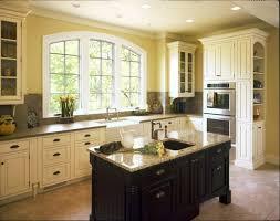 kitchen design gallery photos traditional kitchen design gallery nashville by hermitage 640x506