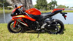2009 suzuki r gsx 600 patagonia motorcycles
