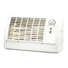 patio radiant heaters ace hardware heater u2013 royalpalmsmtpleasant com