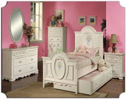 Toddler Bedroom Sets Furniture Fabulous Bedroom Furniture For Feminine S Bedroom