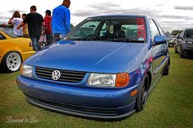 modified volkswagen polo file vw polo jpg wikimedia commons