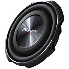 best home theater subwoofer top 10 budget home theater subwoofers under 200 2017 budget