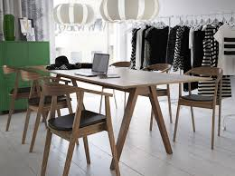 ikea stockholm dining table dining ideas stockholm ikea dining table inspirations room ideas