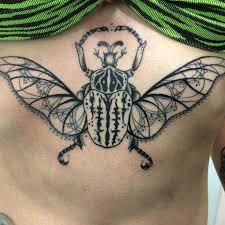 100 ink jam tattoo weso knarly wesoknarly instagram photos