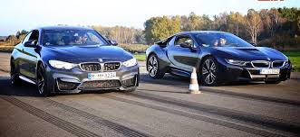 lexus rc f vs bmw m4 drag race 100 ideas bmw m4 manual on habat us
