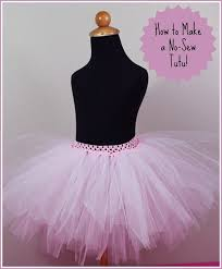 spools of tulle how to make a tutu the hair bow company