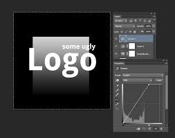 adobe photoshop replacing whiteness with transparency in cs6
