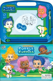 Bubble Guppies Twin Bedding by Bubble Guppies Toddler Furniture Set By Newco At Gilt Bubble