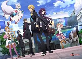 anime action romance recommendation top 10 action romance animes anime for the people